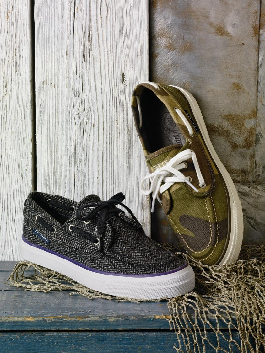Penfield-x-Sperry-Top-Sider-1