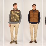 Penfield-x-Sperry-Top-Sider-3
