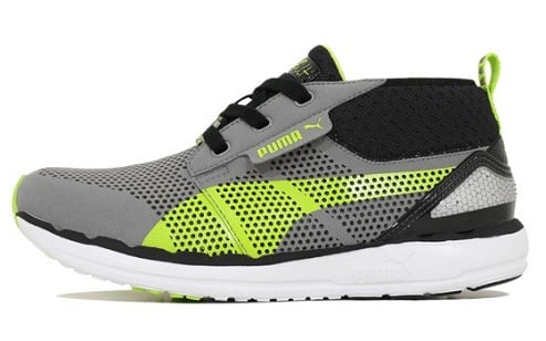 Puma Usain Bolt Trinomic Hawthorne - Available Now