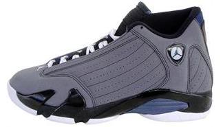 Release-Reminder-Air-Jordan-XIV-(14)-Retro-Lt.-Graphite-Midnight-Navy-Black-White
