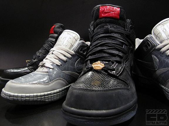 Release-Reminder-Mighty-Crown-x-Nike-Dunk-High-Premium-&-Nike-Sky-Force-88-Low