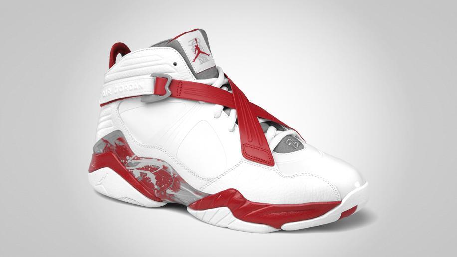 Release-reminder-Air-Jordan-8.0-1