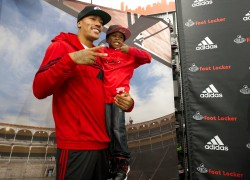Run-with-D-Rose-Event-Recap-2