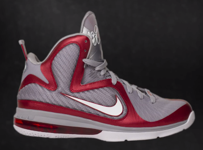 nike-lebron-9-ohio-state-university