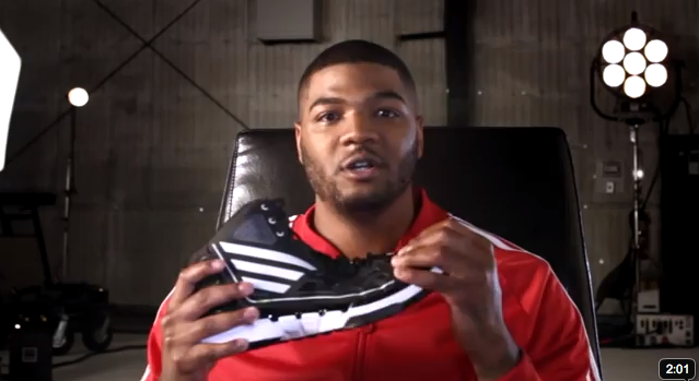 josh-smith-reviews-the-adidas-adizero-ghost