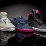 Supra Pop Pack – Now Available
