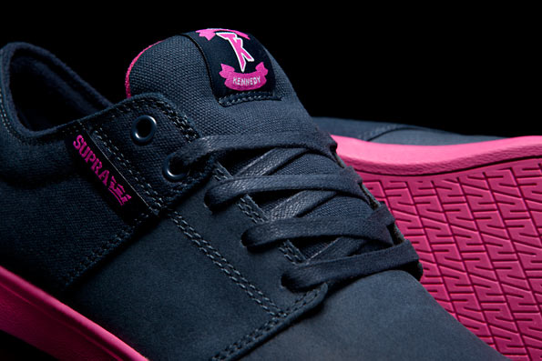 Supra Pop Pack - Now Available