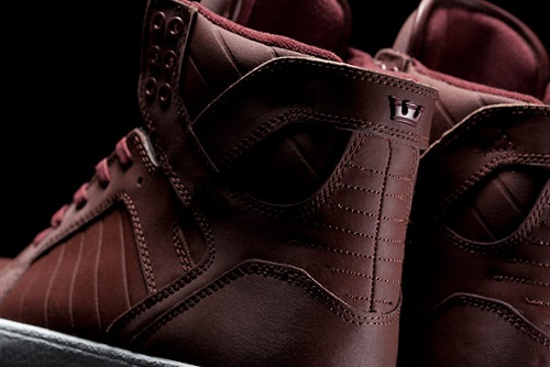 Supra Reed Pack - Available Now
