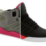 Supra-Skytop-III-(3)-Now-Available-at-PYS-3