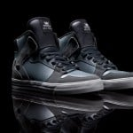 Supra Vaider – Stevie Williams Signature Collection