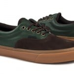 Vans CA Era 59 – Now Available