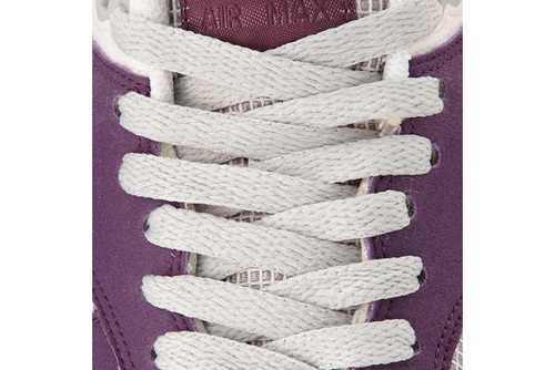 "Women's Nike Air Max 1 ""Wine"""