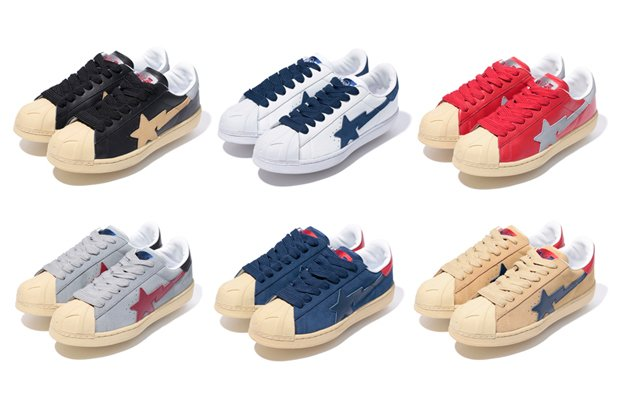 a-bathing-ape-2011-fallwinter-collection-skull-sta-1