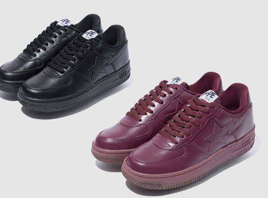 a-bathing-ape-glass-leather-bape-sta-1
