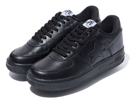 a-bathing-ape-glass-leather-bape-sta-2