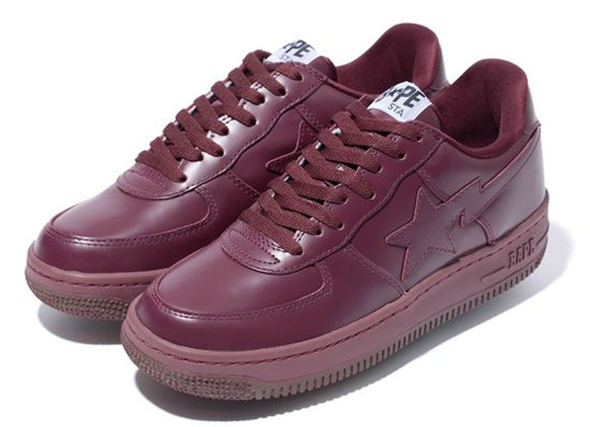 a-bathing-ape-glass-leather-bape-sta-3