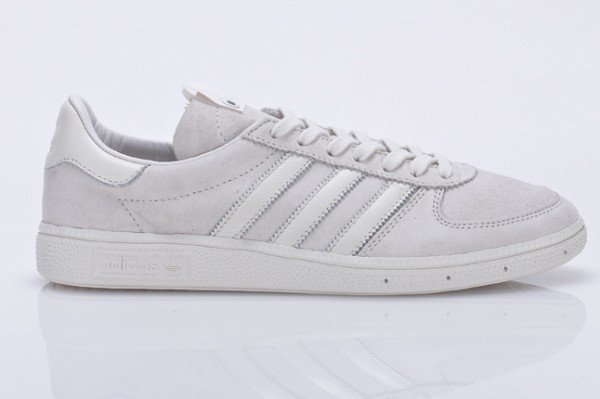 adidas Consortium Returns - Holiday 2011