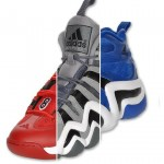 adidas Crazy 8 | Winter 2011 – Release Date + Info
