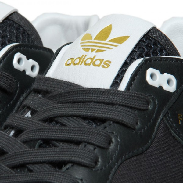 adidas Originals by Originals Forum Mid DB x David Beckham
