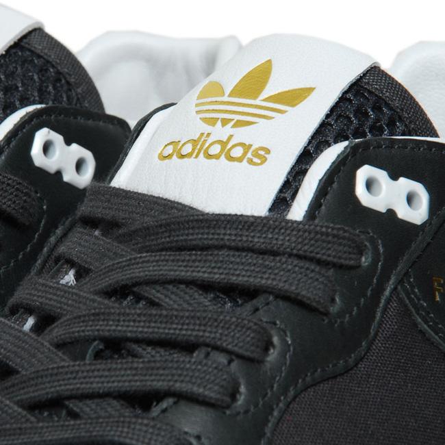low priced 11e44 4e389 adidas Originals by Originals Forum Mid DB x David Beckham  SneakerFiles