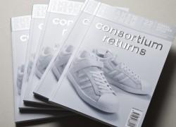 adidas-Originals-Fall-Winter-11-'Consortium-Returns'-3