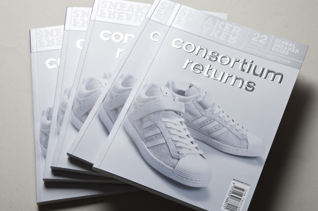 adidas-Originals-Fall-Winte​r-11-'Consortiu​m-Returns'-3
