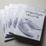 adidas-Originals-Fall-Winter-11-'Consortium-Returns'-4