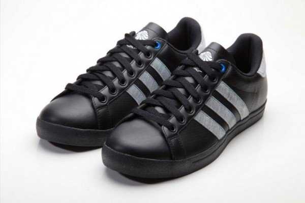 adidas Originals Team GB Collection - Summer 2012