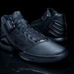 "adidas adiZero Rose 2 ""Triple Black"" – Release Date + Info"