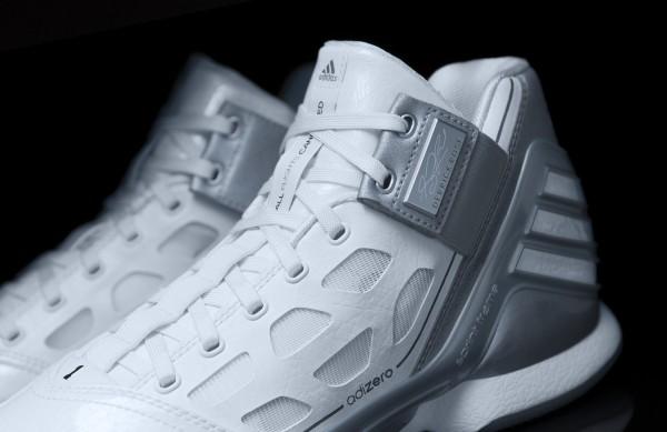 adidas-adizero-rose-2-silver-lining-1