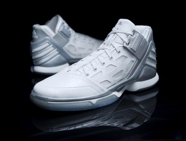 adidas-adizero-rose-2-silver-lining-2