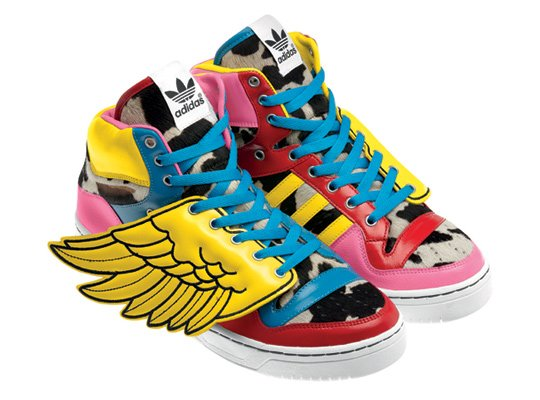 jeremy-scott-2nei-adidas-originals-js-wings-1