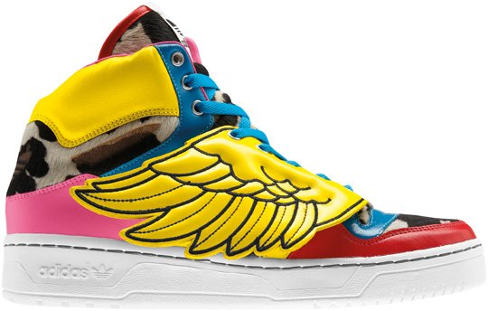 jeremy-scott-2nei-adidas-originals-js-wings-2