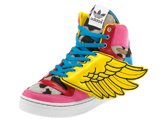 jeremy-scott-2nei-adidas-originals-js-wings-3