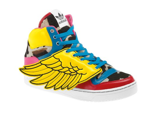 jeremy-scott-2nei-adidas-originals-js-wings-4