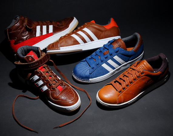 adidas-originals-leather-pack-1