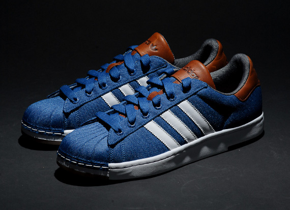 adidas-originals-leather-pack-3