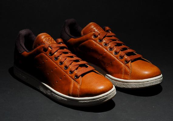 adidas-originals-leather-pack-4