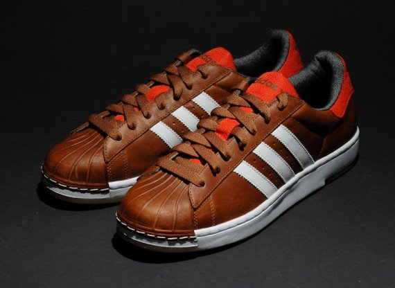 adidas-originals-leather-pack-5