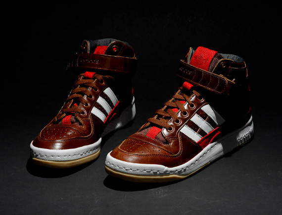 adidas-originals-leather-pack-6
