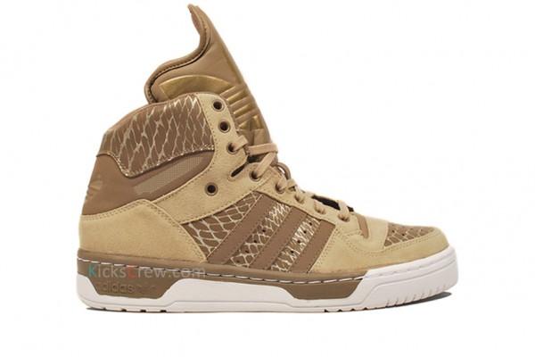 adidas-m-attitude-logo-w-gold-1