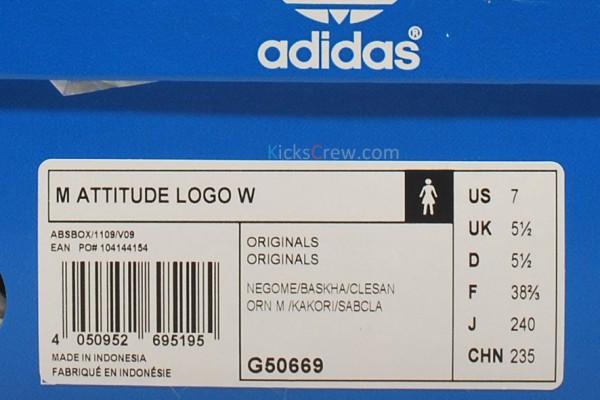 adidas-m-attitude-logo-w-gold-3
