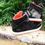 adidas-originals-adirise-ar-2-0-animal-2