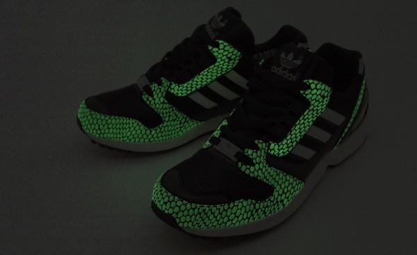 adidas-originals-atmos-zx-8000-g-snk2-3