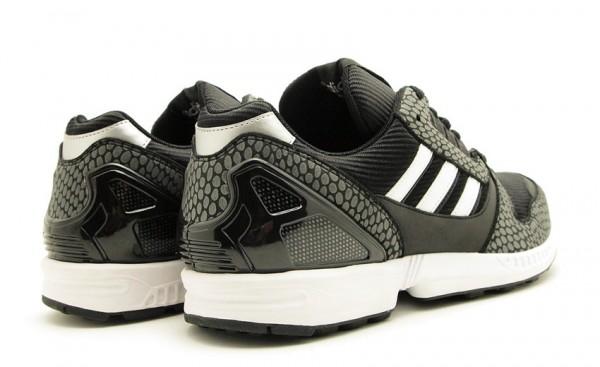 adidas-originals-atmos-zx-8000-g-snk2-5
