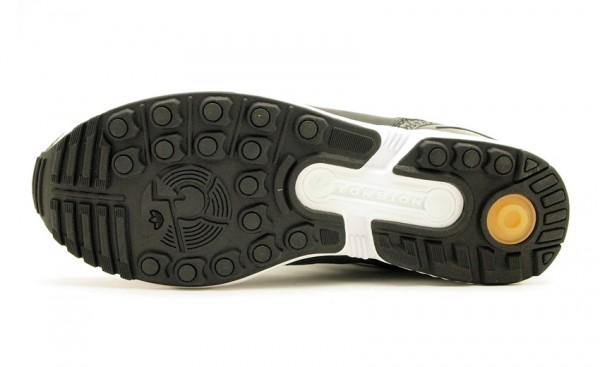 adidas-originals-atmos-zx-8000-g-snk2-6