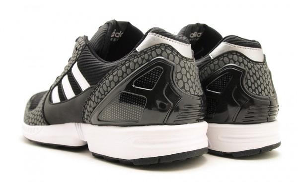 adidas-originals-atmos-zx-8000-g-snk2-7