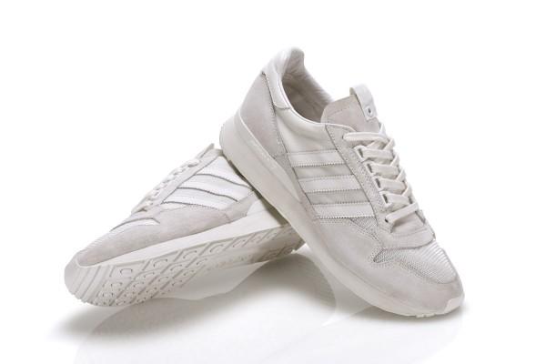 adidas-originals-consortium-fw11-5
