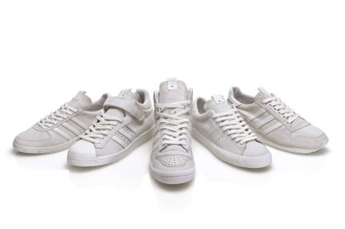 adidas-originals-consortium-fw11