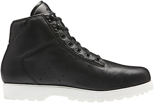adidas-originals-fall-winter-footwear-apparel-collection-10